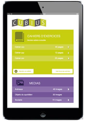 tablette-cubius